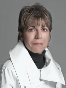 Jeanine Barone
