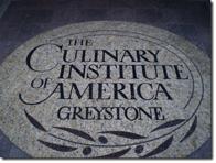 Culinary Institute of America: Greystone
