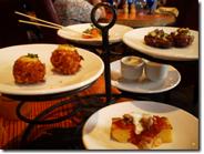 Culinary Institute 3
