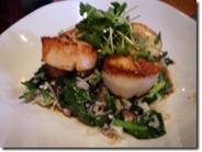 Culinary Institute 6
