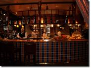 Culinary Institute 7