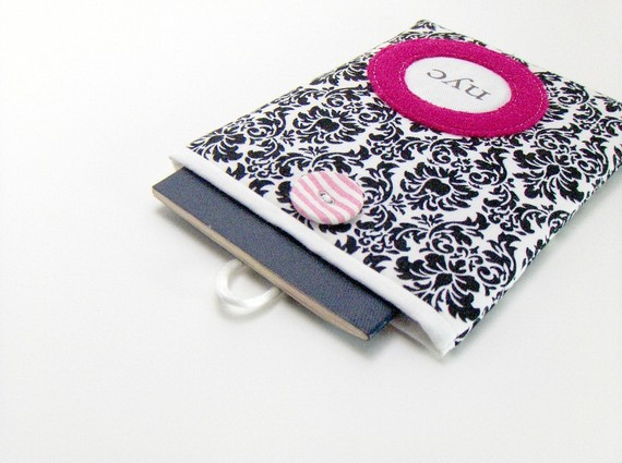 Etsy passport case