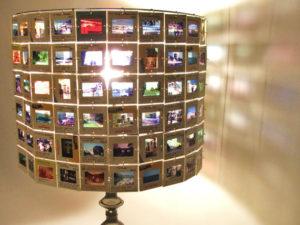 Etsy lamp