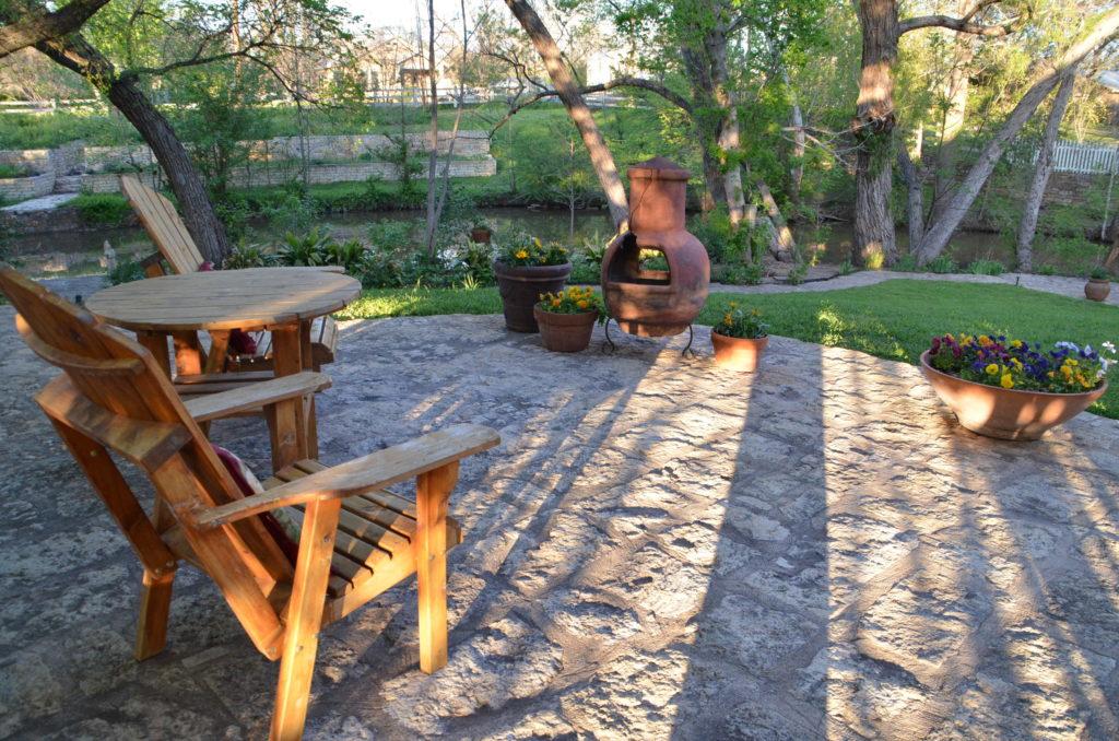 Patio Furniture San Antonio At Home And Interior Design Ideas