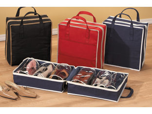 Travel 101 Organizing Luggage For Travel Maiden Voyage