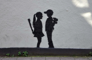 banksy-street-art-300x197.png