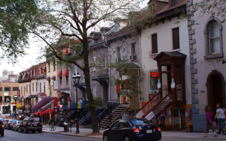 montreal-quartier-latin