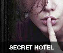 secretHotel