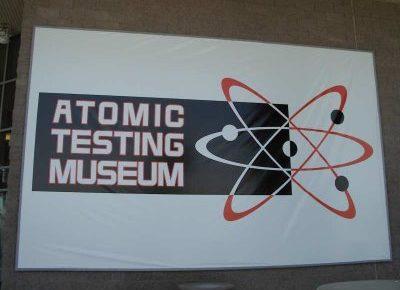 ATOMIC_TESTING_MUSEUM_02
