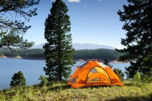 camping-tahoe