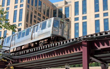 el-train