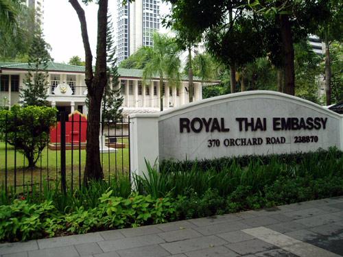 royal_thai_embassy1