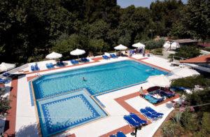 Top 10 Hotels in the Greek Islands 2