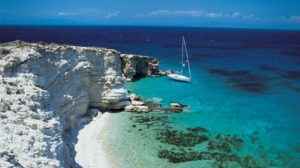 Top 10 Hotels in the Greek Islands 4