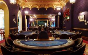 Dunedin casino hotel casino mobile games free download