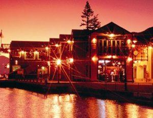 lasseters-wharf-casino