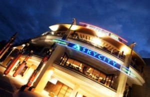 Casino hamilton new zealand