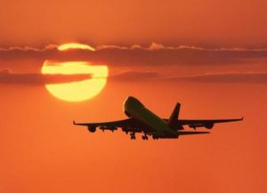 5 Best Budget Airlines 3