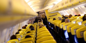 5 best Budget Airlines 1