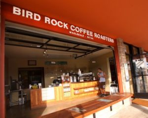 Bird-Rock-Coffee-Roasters