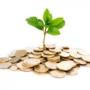 Make Money While Traveling 3