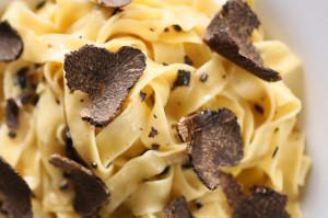 Tuscan Cuisine 1