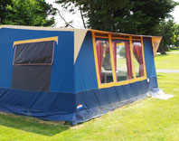 pitch-eurotent