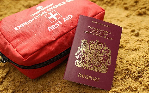 travel-insurance-h_1888942b