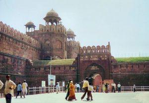 Delhi-Red-Fort-1