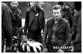 bellstaff 6