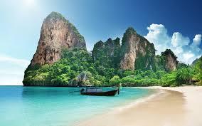 thailands