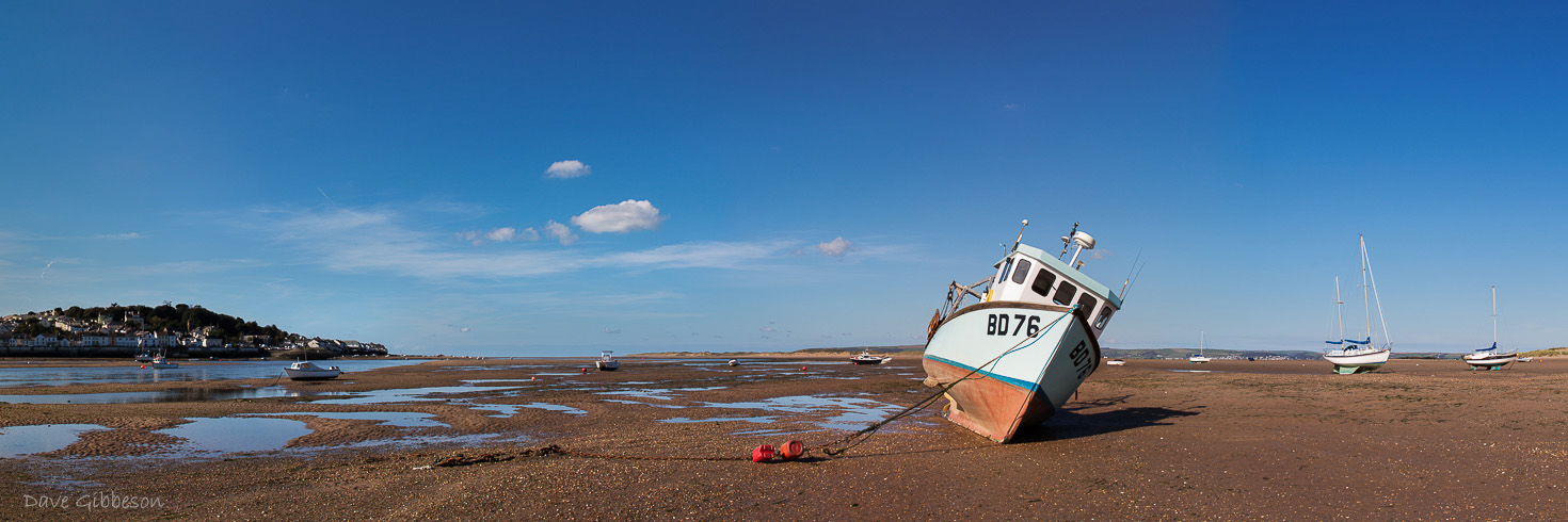 Instow-beach-panorama