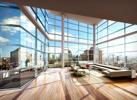 luxury-new-york-hotels
