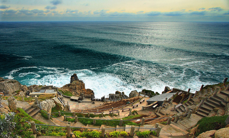 Minack-Theatre-Photo