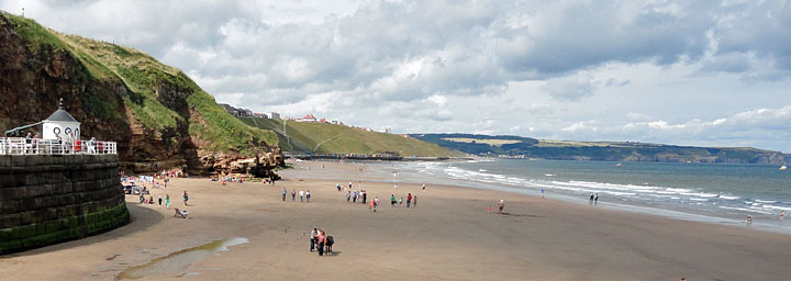 whitby-beach-view