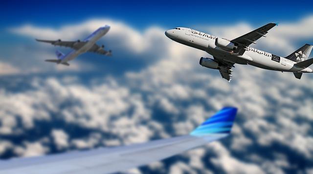 aircraft-666832_640