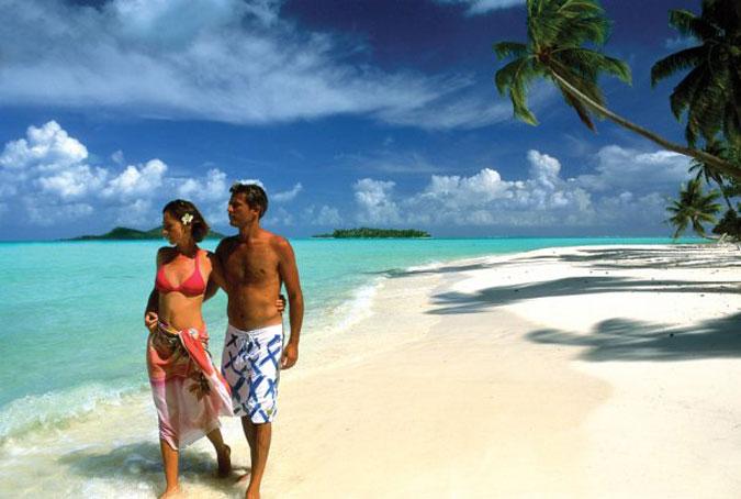 4000_french_polynesia_notew_6