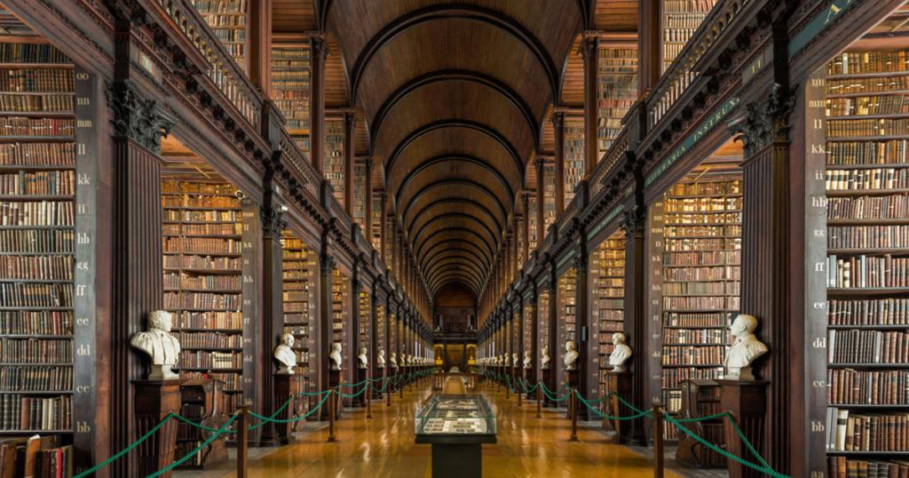 trinity-college-long-room-library-dublin-fb