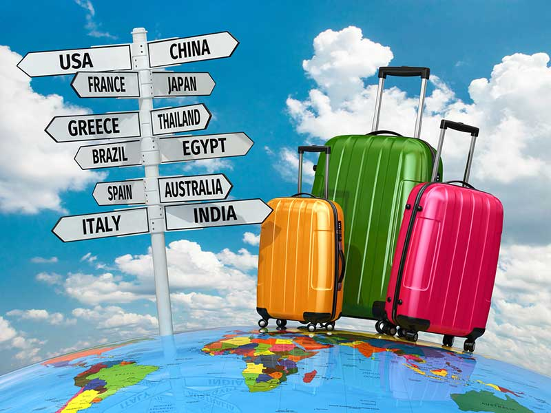 Best Travel Insurance For Usa From Australia