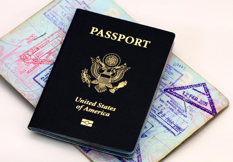 - Maiden Travel Voyage Essentials