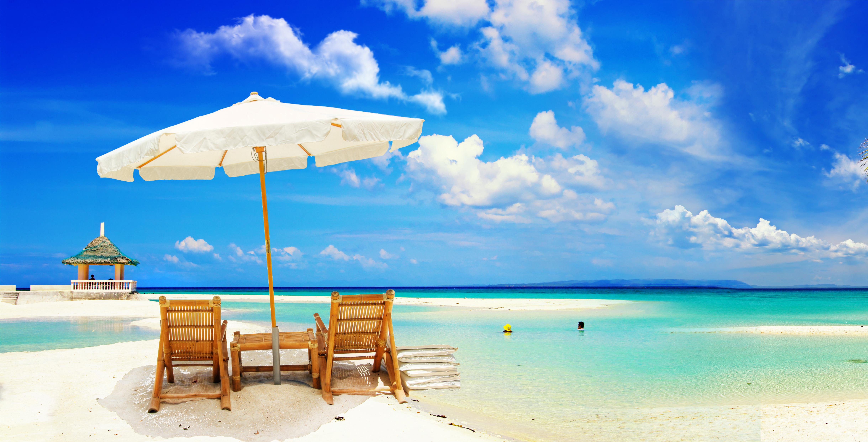 Life S A Beach Maiden Voyage